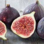 Fig – Poor Man's Food