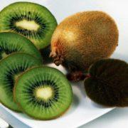 Graceful kiwi