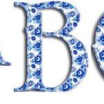 Interesting about Alphabet