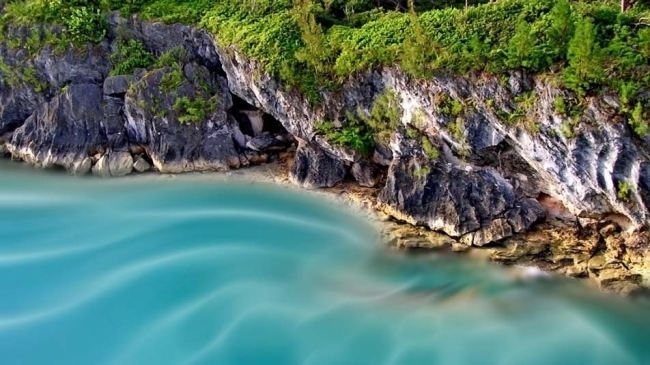 Majestic Barbados
