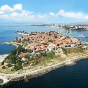 Nessebar Resort