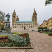 Sts. Peter and Paul's Cathedral Basilica