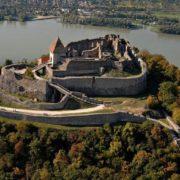 Visegrad Fortress