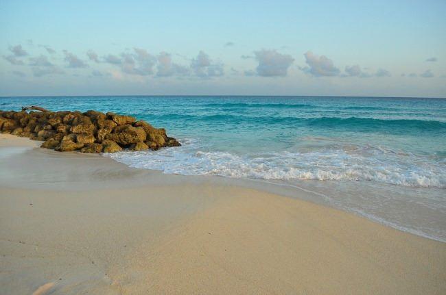 Wonderful Barbados