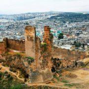 Amazing Fez