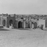 City of the Dead in Najaf