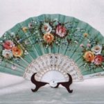 Fan – luxurious necessary thing