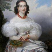 Francois-Joseph Kinsoen