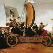 Hendrik Gerritsz Pot (1585–1657)