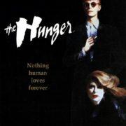 Hunger, 1983