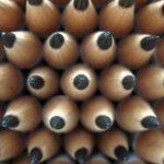 Interesting history of pencil