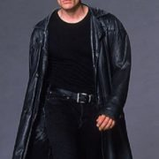 James Marsters as Vampire