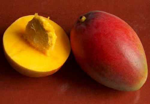 Mango - Regal Tropical Fruit