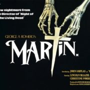 Martin, 1977
