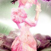 My Fair Lady by Ju Duoqi