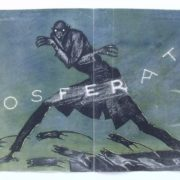 Nosferatu - symphony of horror, 1922