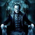 Vampire – restless undead