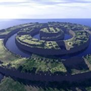 Wonderful Atlantis
