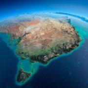Awesome Australia