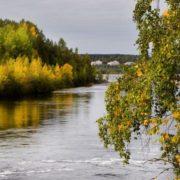 Gorgeous Karelia