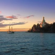 Lovely Karelia