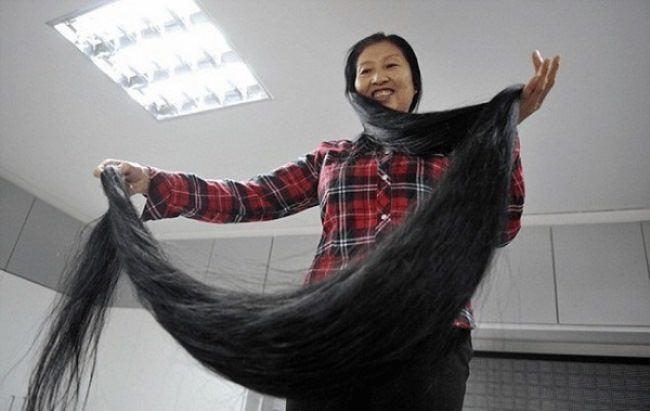 Xie Qiuping