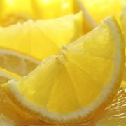 Awesome lemon