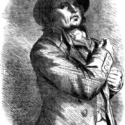 Charles Henri Sanson was a French executioner of the late 18th century