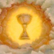 Legendary Holy Grail