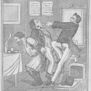 Story of Chekhov Surgery