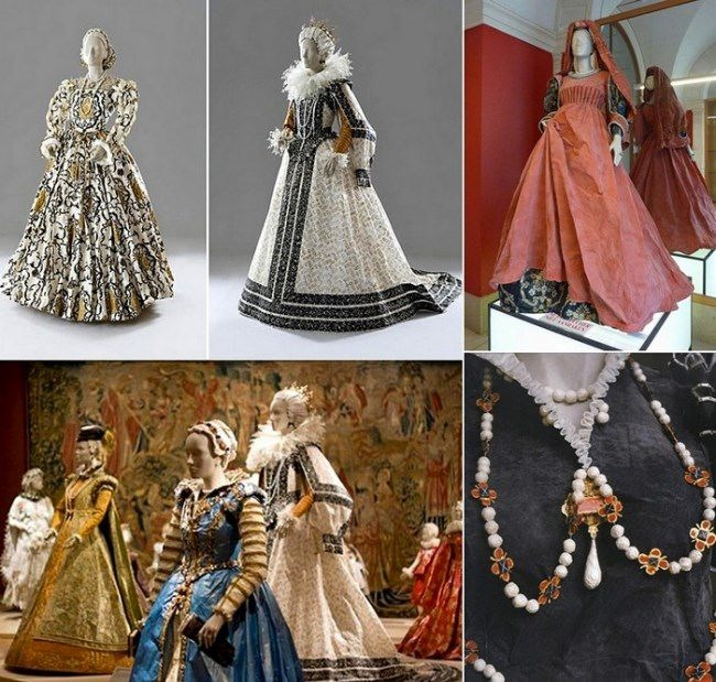 Astonishing paper art by Isabelle de Borchgrave
