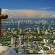 City of Cartagena