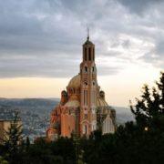 Amazing Lebanon