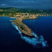 Awesome Lebanon
