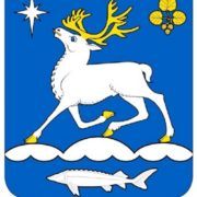 Antipayuta, Yamalo-Nenets, Russia