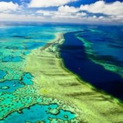 Fabulous Great Barrier Reef