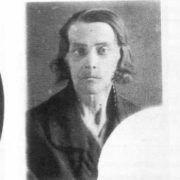 Photos of S.I. Petrova, who survived the siege. In May 1941, in May 1942 and in October 1942