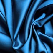 Interesting facts about wonderful silk