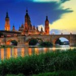 Spain – distinctive European Country
