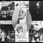 Black Hills Passion Play theatrical legend